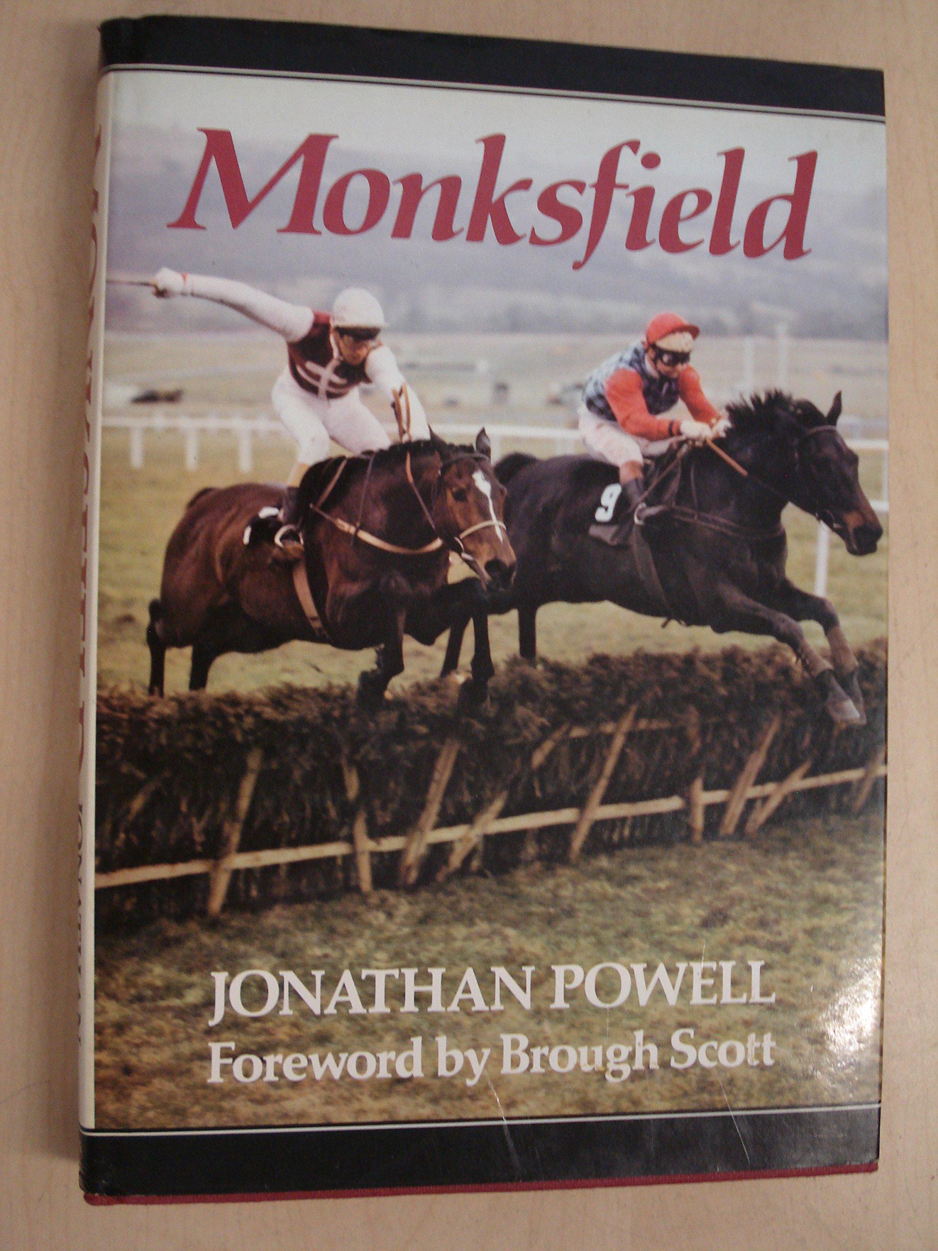 monksfield champion hurdle betting