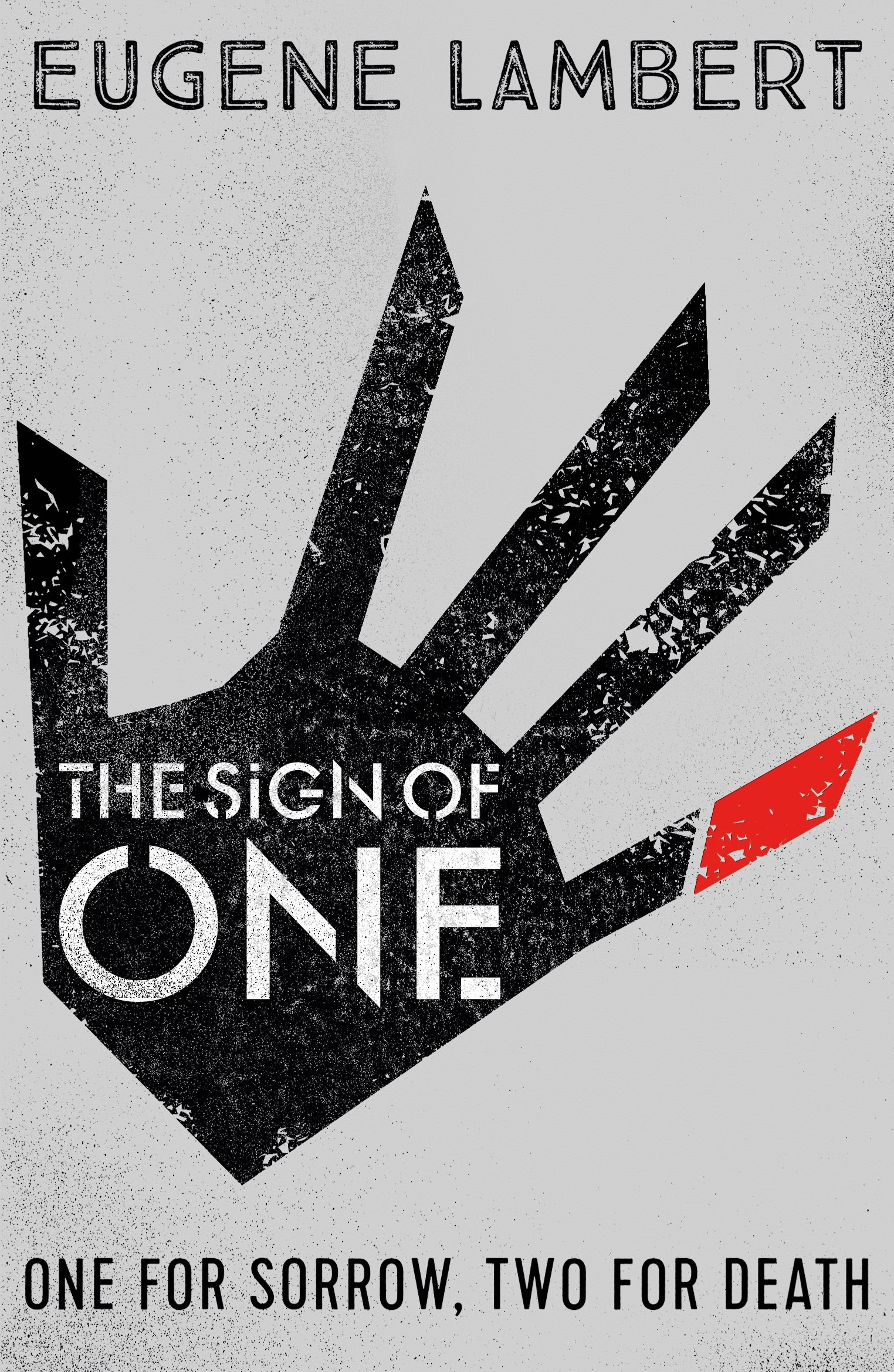 The Sign of One (The Sign of One Trilogy) pdf