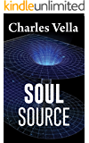 Soul Source: Back and There Again