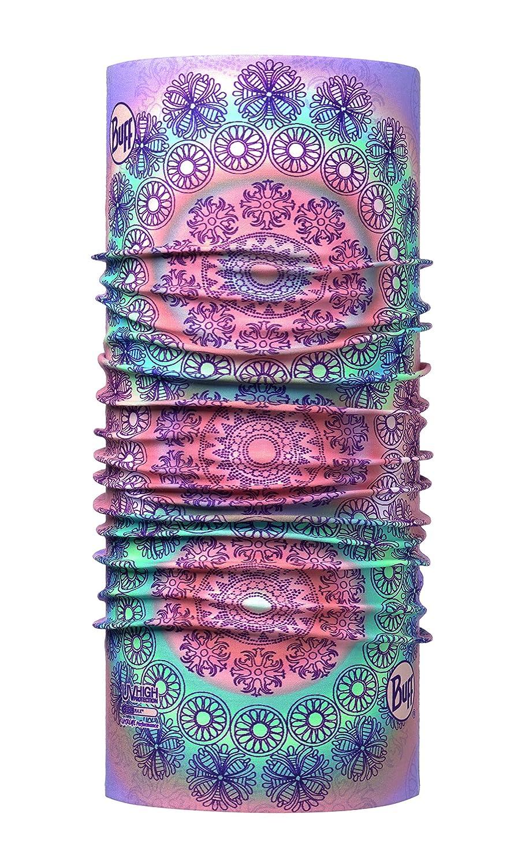 Buff - Pañuelo con Filtro Ultravioleta (51,5 x 24,7 cm)