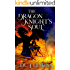 The Dragon Knight's Soul (The Dragon Knight Series Book 4)