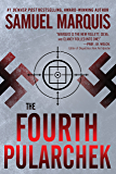 The Fourth Pularchek: A Novel of Suspense (A Nick Lassiter-Skyler Thriller Book 3)