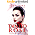 Tainted Rose (The Starlight Gods Series Book 2)