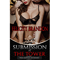 Submission at The Tower