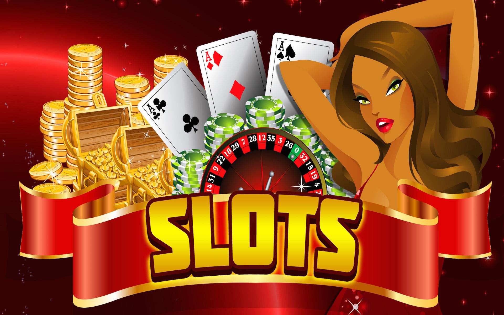 codigo de registro la fiesta casino