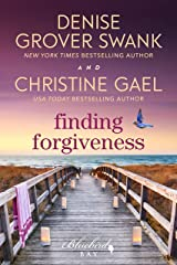 Finding Forgiveness: A Bluebird Bay Novel Kindle Edition