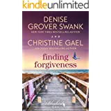 Finding Forgiveness: A Bluebird Bay Novel