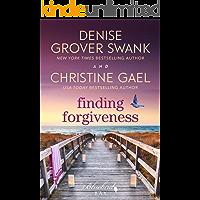 Finding Forgiveness: A Bluebird Bay Novel
