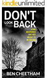 Don't Look Back: A haunting mystery perfect for the long, dark nights (English Edition)