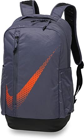 Amazon.com | Nike Vapor Power Graphic Training Backpack | Kids' Backpacks