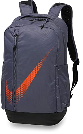 81f80f798433 Image Unavailable. Image not available for. Color  Nike Vapor Power Graphic  Training Backpack