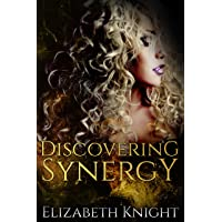 Discovering Synergy (Elementi Book 1)