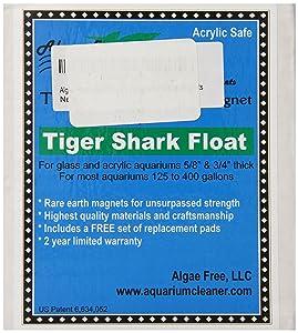 Algae Free Aquarium Cleaning Magnet