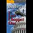 The Last Chopper Out (A Jim McGill Novel Book 10)