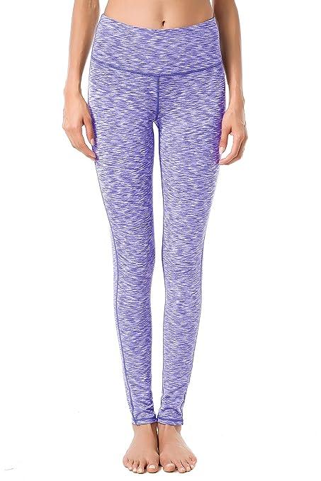 QueenieKe yoga pants