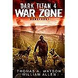 Dark Titan: War Zone: Homefront