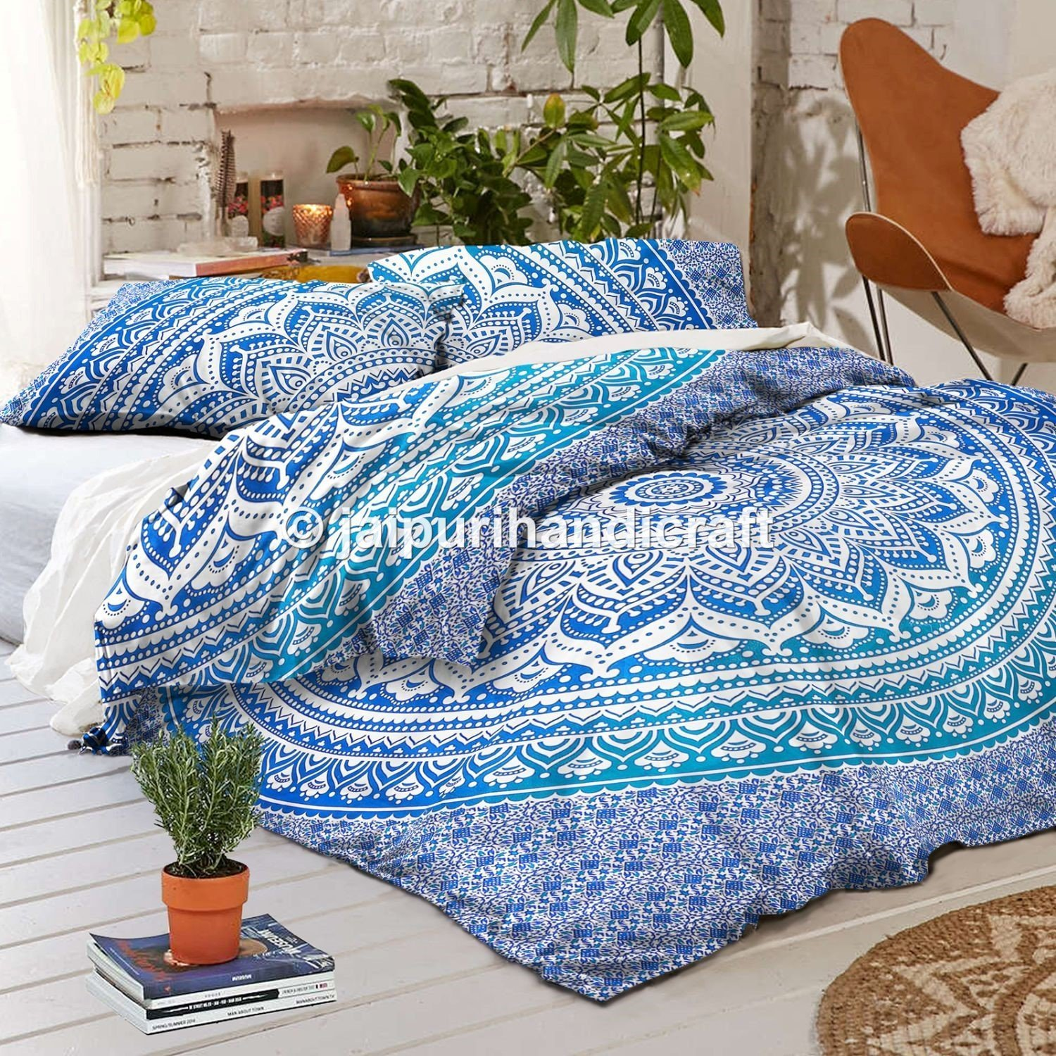 size luxury colors bohemian fascinating beautiful with cotton twin for full queen sets bedroom bedding classy modern comforter