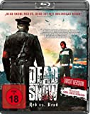 Dead Snow - Red vs. Dead [Blu-ray]