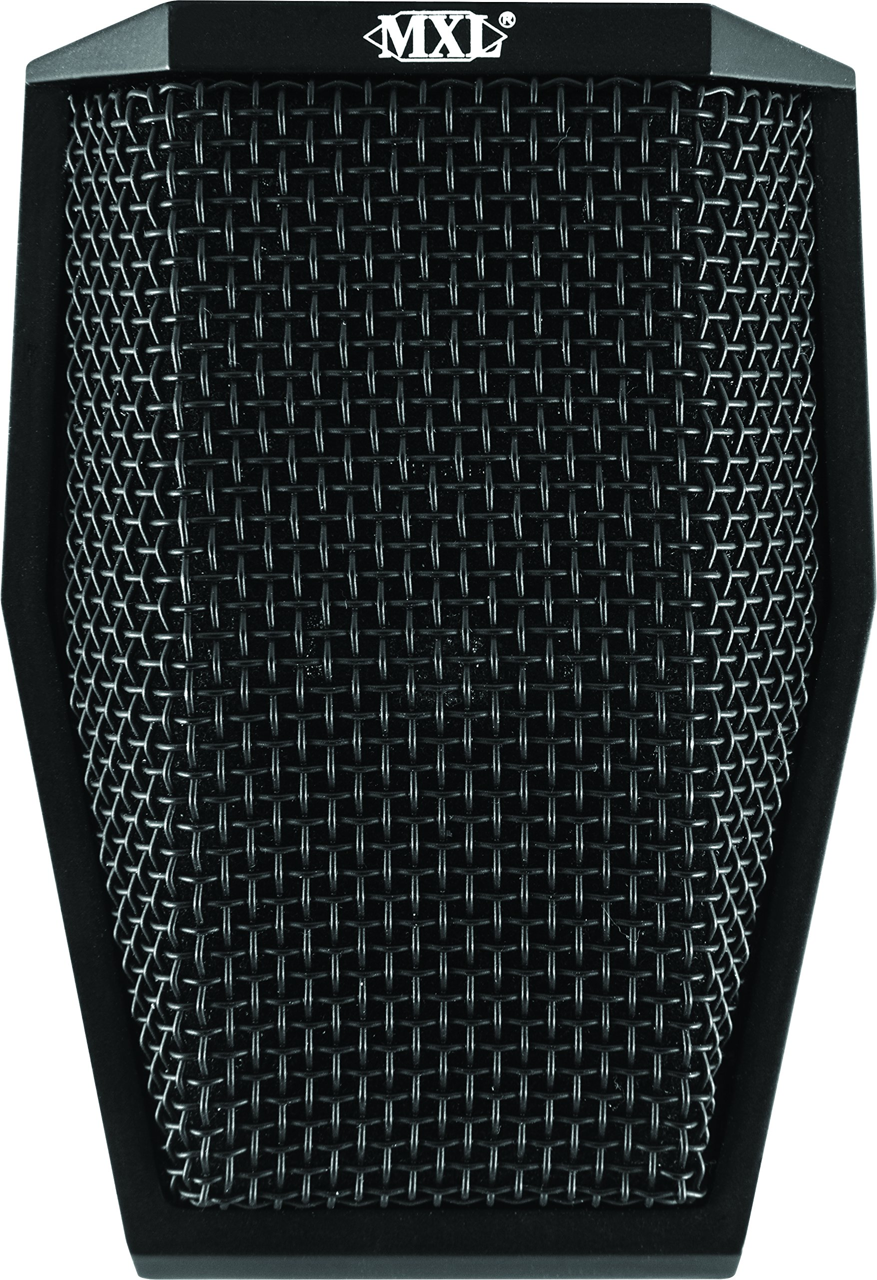 MXL AC404 USB Conference Microphone by MXL Mics (Image #3)