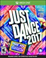 Just Dance 2017 - Xbox One