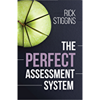 The Perfect Assessment System (English Edition)