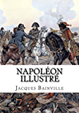 Napoléon: illustré par Job