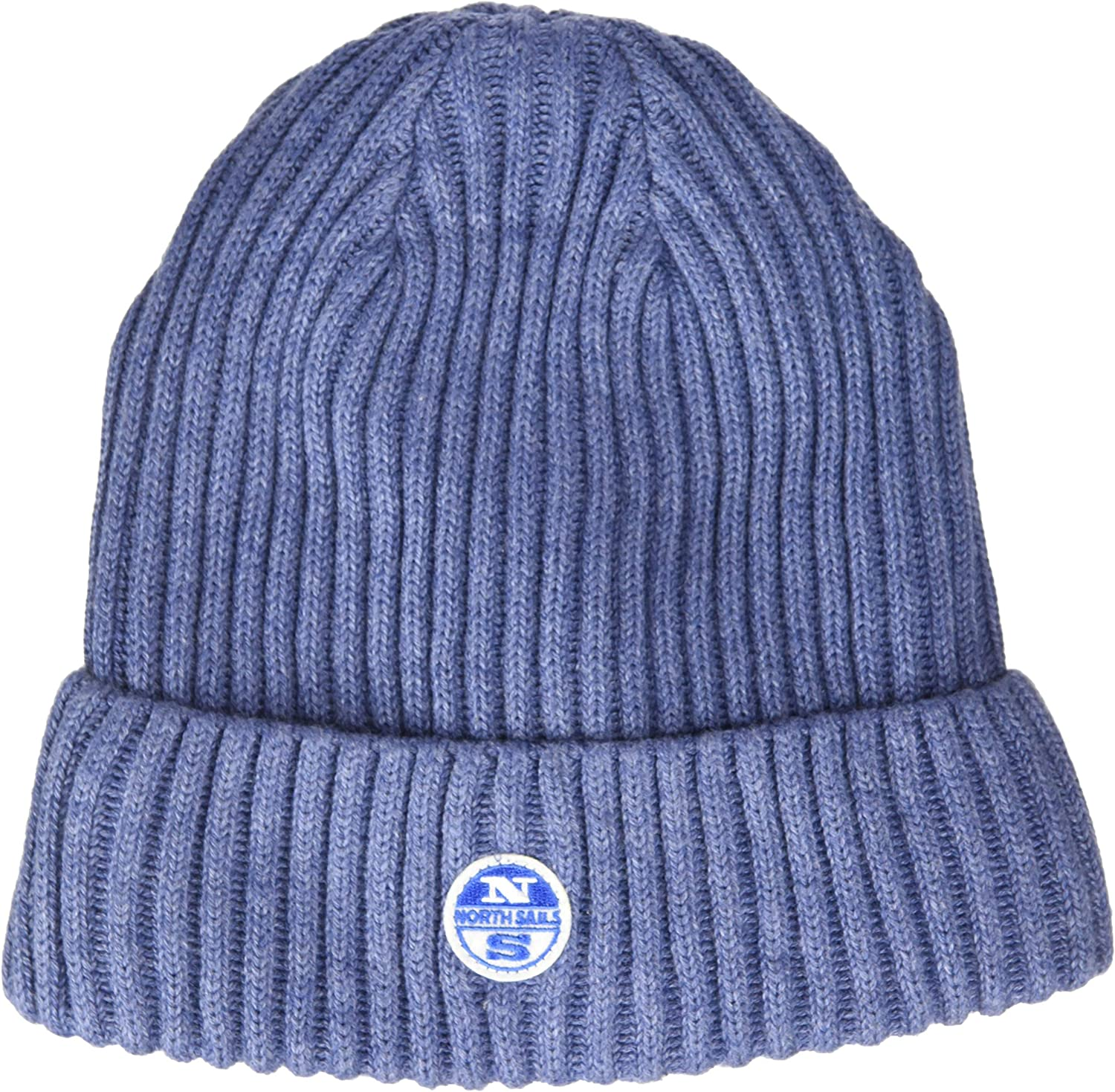 NORTH SAILS Fleece-Lined Beanie