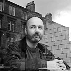 Neil Williamson