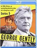 George Gently: Series 5 [Blu-ray]