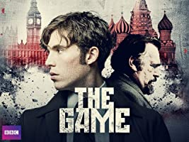 The Game Staffel 1