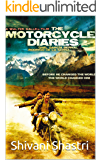The Motorcycle Diaries (Foreign Film 101)