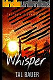 Whisper (English Edition)