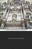 Against the Heathen (Illustrated)