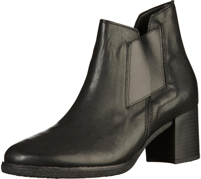 Gabor Damenschuhe 72.830.39 Damen Stiefeletten, Stiefel, Stiefel, in COMFORT-Mehrweite, mit Reißverschluss  | Abgabepreis
