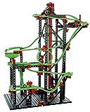 fischertechnik Dynamic L2 Building Kit
