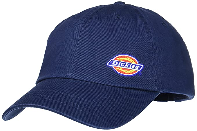 d0e81b145 Dickies Willow City Cap - Navy Blue: Amazon.ca: Clothing & Accessories