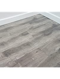 Laminate Flooring Amazon Com Building Supplies