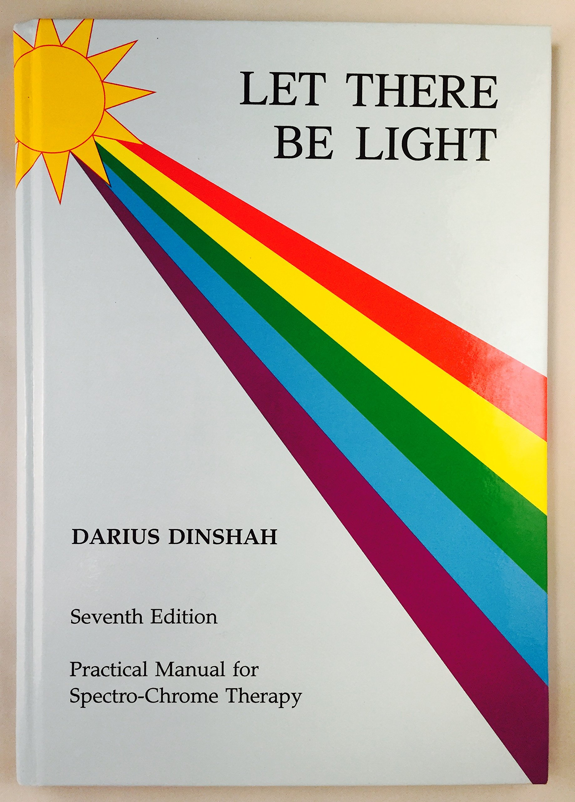 Read Online Let There Be Light ebook
