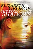 The Edge of the Shadows (The Edge of Nowhere)