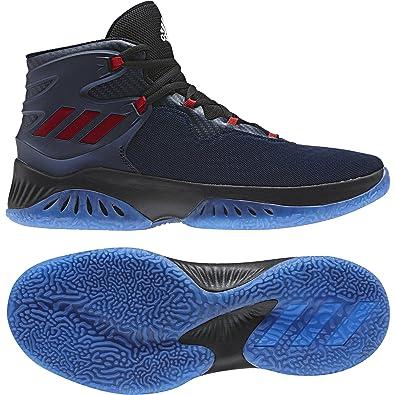 adidas chaussures de basket