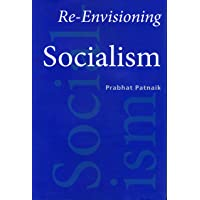 Re–Envisioning Socialism