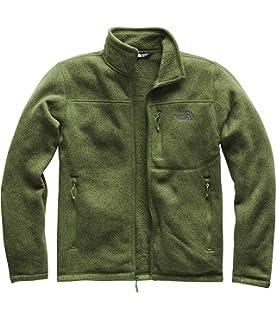 013e9fa0 The North Face Women's Osito 2 Jacket at Amazon Women's Coats Shop