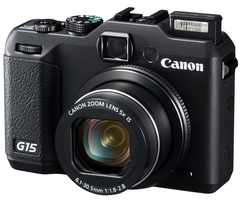 Amazon | Canon デジタルカメラ ...