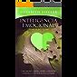 Inteligencia emocional - El arte de leer a la gente: Cómo aprender a percibir, entender y controlar los sentimientos a…