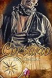 Corsario (Romantic Ediciones)