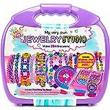 Just My Style My Very Own Jewelry Studio