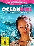 Ocean Girl - Das Mädchen aus dem Meer - Staffel 1&2 [6 DVDs]