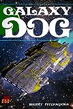 Galaxy Dog (Dark Galaxy)