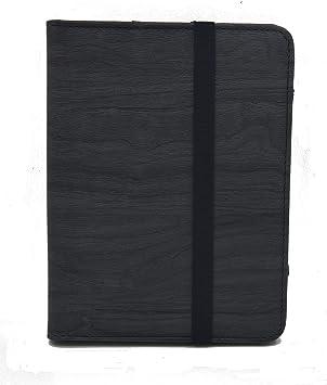 Funda para Libro electrónico eReader eBook de 6 Pulgadas: Amazon.es: Electrónica