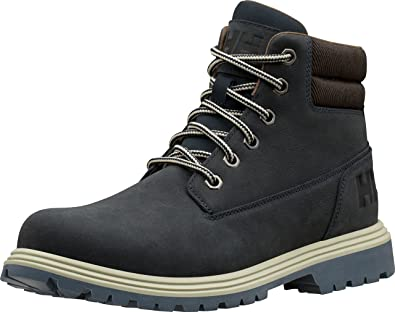 Helly Hansen Fremont, Botas Slouch Hombre